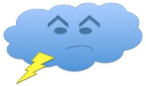 grumpycloud